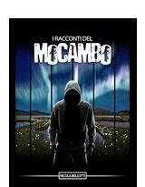 I-Racconti-del-Mocambo-9